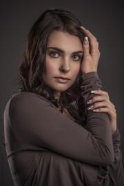 roxana-dellamorte-model-hannover