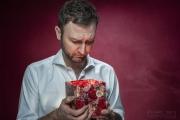 schlechte-geschenk-idee-valentinstag