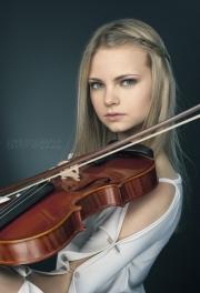 violine-maedchen-professional-portrait-photography