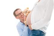 babybauch-pappa