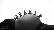 babybauch-schrift