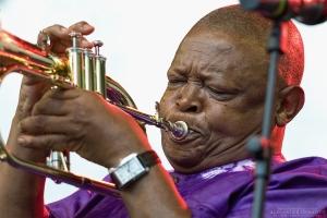 hugh-masekela-african-soul-jazz-Hannover