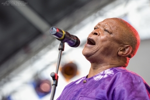 hugh-masekela-african-soul-jazz