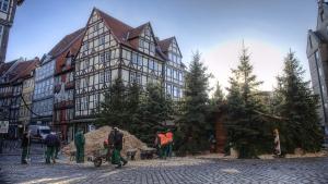 weihnachtsmarkt-hannover-05