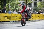 Ducati-Freestyle-Stuntman-Hannover-Motorrad-3