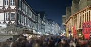 Weihnachtsmarkt-Hannover-Altstadt