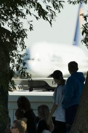 airbus-a380-zuschauer