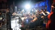 berlinale-notte-delle-stelle-2013_BSC2546