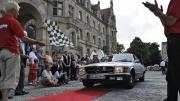 oldtimer-rallye-2000-km-durch-deutschland