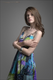 Kleid-Fashion-Fotostudio-Bresler-Kopie