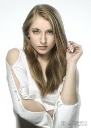 portrait-foto-highkey