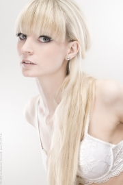 beauty-fotograf-hannover-akt