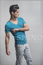 fashion-Shino-Modell-Fotostudio-mediteran