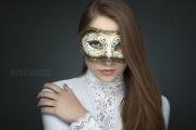 portrait-elegant-fotograf