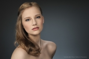 professionelle-portraits-hannover-fotograf-Fotomodel-Maxi-Viktoria-Niessing-03