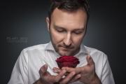 rose-mann-valentinstag