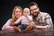 familie-foto