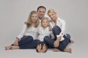 familienfotograf-hannover