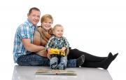 familienfotos-familienfotograf-hannover