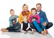 familienfotos-fotostudio