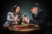 fotografen-familienfotos-hannover