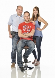 geschwister-fotoshooting-familienfoto-fotograf-hannover