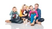 lustige-familienfotos