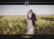 Hochzeitsfotograf-in-Hannover