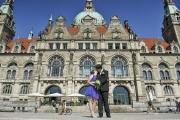 heiraten-in-hannover