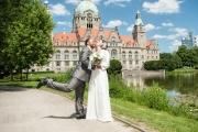 hochzeitsfotograf-rathaus-hannover-standesamt