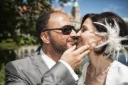 hochzeit-kuss