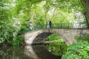 hochzeits-fotograf-park