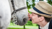 hochzeits-fotograf-pferd