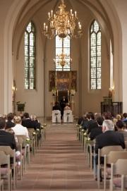 hochzeitsfotograf-hannover-kirche