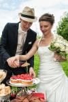 hochzeits-fotografin-torte