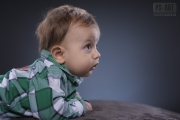 baby-fotograf-hanover