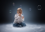 babyfotos-babyfotograf-kinderfotos-fotostudio