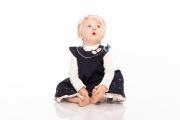 babyfotos-fotostudio