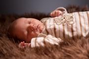 babyfotos-hannover-fotostudio