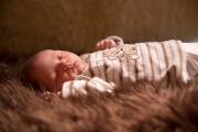 babyfotos-hannover