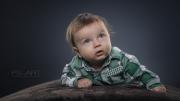 baby-fotograf