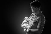 babyfotograf-hannover1