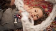 kinderfotografie-hannover