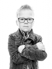 kinderfotos-cool