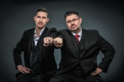 geschwister-fotoshooting-fotos-hannover