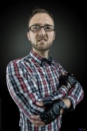 Fotograf-Hannover-Der-Student