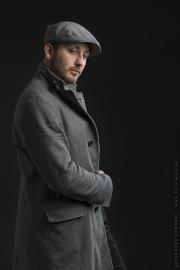 Mann-Fashion-Fotostudio-Mantel
