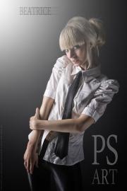 Modefotograf-Hannover