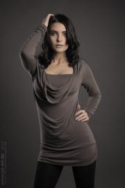 fashion-fotograf-hannover
