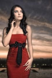 fashion-fotomontage-hannover